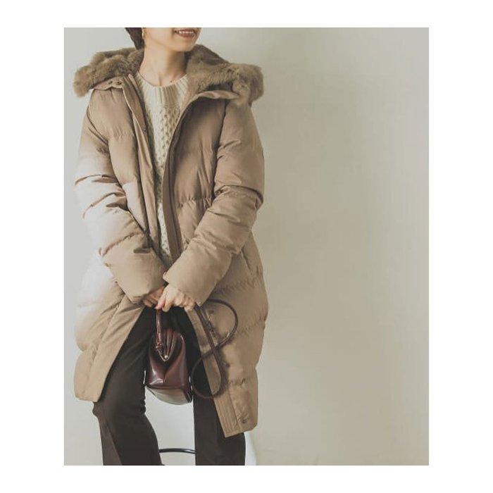 【URBAN RESEARCH】上質な素材で仕上げた着流しオーバーチェスターコートなど、おすすめ! 注目の人気トレンドファッションアイテム レディースファッション・服の通販 founy(ファニー) 【アーバンリサーチ/URBAN RESEARCH】 トレンドファッション・スタイル  Fashion trends ブランド Brand ファッション Fashion レディース WOMEN アウター Coat Outerwear コート Coats チェスターコート Top Coat トップス Tops Tshirt ニット Knit Tops パーカ Sweats ワンピース Dress カーディガン Cardigans スタンダード ストレッチ ダウン トレンド 定番 バランス 防寒 チェスターコート リラックス A/W 秋冬 Autumn & Winter インナー サロペット セーター ベーシック 長袖 カーディガン スリット パーカー |ID:stp329100000000011