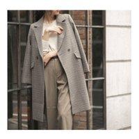 【GLOBAL WORK】 マシュマロのような肌触りスポンディッシュでソフトタッチな素材感のニットなど、おすすめ! 注目の人気トレンドファッションアイテム 人気、トレンドファッション・服の通販 founy(ファニー) 【グローバルワーク/GLOBAL WORK】 トレンドファッション・スタイル  Fashion trends ブランド Brand ファッション Fashion レディースファッション WOMEN アウター Coat Outerwear コート Coats ジャケット Jackets トップス Tops Tshirt ニット Knit Tops カットソー Cut and Sewn タートルネック Turtleneck カーディガン Cardigans ジャケット ストレッチ チェック トレンド ポケット ロング 冬 Winter ボトム 長袖 切替 ダウン フェザー 防寒 ミドル インナー カットソー スウェット フォルム |ID:stp329100000000020