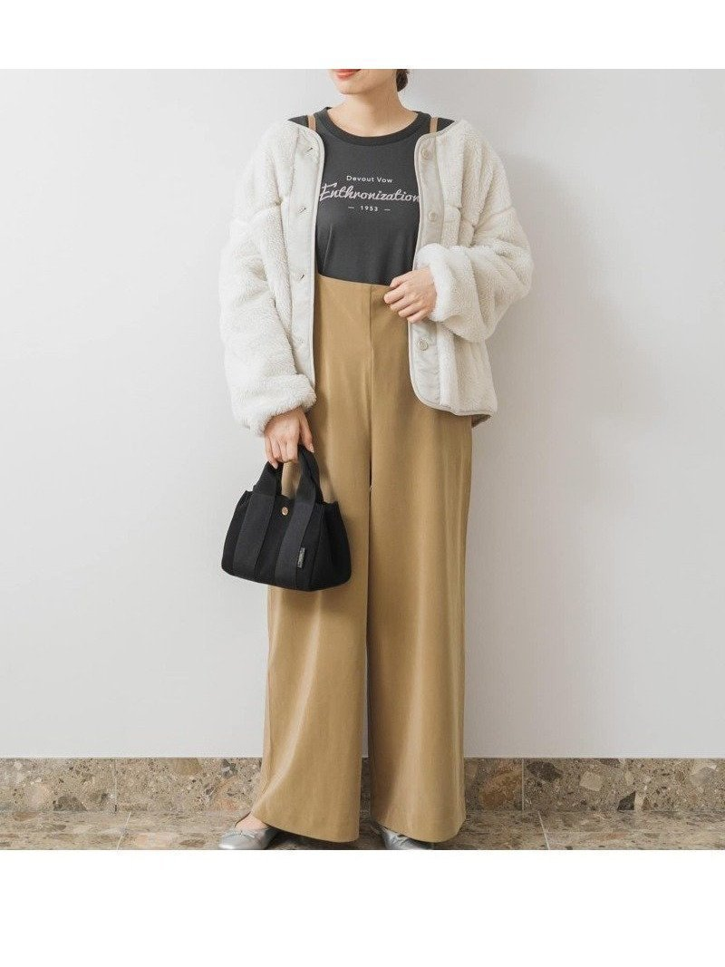 女性らしいオトナな印象に仕上げてくれるサス付きサロペット おすすめで人気、流行・トレンド、ファッション通販商品 インテリア・家具・キッズファッション・メンズファッション・レディースファッション・服の通販 founy(ファニー) 【サニーレーベル/Sonny Label / URBAN RESEARCH】 トレンドファッション・スタイル  Fashion trends ブランド Brand ファッション Fashion レディースファッション WOMEN 2020年 2020 2020-2021 秋冬 A/W AW Autumn/Winter / FW Fall-Winter 2020-2021 A/W 秋冬 AW Autumn/Winter / FW Fall-Winter サスペンダー サロペット ジーンズ リラックス ワイド |ID:prp329100000680661