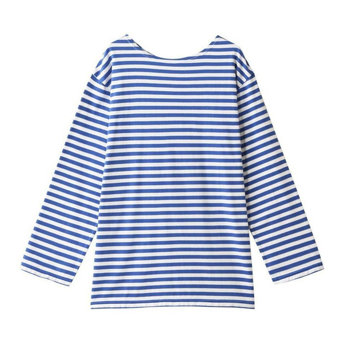 【Shinzone】 シンゾーン直営店で人気のTOMBOYパンツなど、おすすめ! 注目の人気トレンドファッションアイテム レディースファッション・服の通販 founy(ファニー) 【シンゾーン/Shinzone】 トレンドファッション・スタイル  Fashion trends ブランド Brand ファッション Fashion レディースファッション WOMEN トップス Tops Tshirt シャツ/ブラウス Shirts Blouses ロング / Tシャツ T-Shirts カットソー Cut and Sewn ニット Knit Tops プルオーバー Pullover バッグ Bag パンツ Pants スリーブ バランス ボトム ボーダー ロング ワイド 今季 定番 Standard 春 Spring コンパクト シンプル セーター インナー ショート スペシャル 2020年 2020 2020-2021 秋冬 A/W AW Autumn/Winter / FW Fall-Winter 2020-2021 2021年 2021 |ID:stp329100000000029
