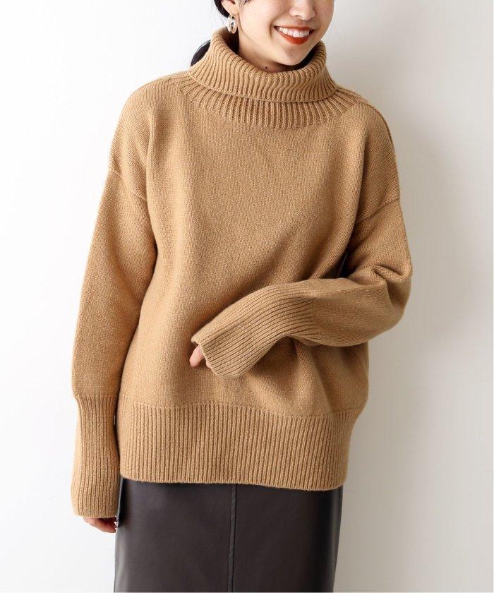 小さなドットが控えめな甘さを出し、大人可愛い印象を与えてくれるシフォンドットワンピース | レディースファッション・服の通販 founy(ファニー)