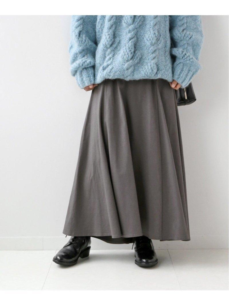 美シルエットのコットンロングスカート レディースファッション・服の通販 founy(ファニー) 【ジャーナルスタンダード レリューム/JOURNAL STANDARD relume】 トレンドファッション・スタイル  Fashion trends ブランド Brand ファッション Fashion レディースファッション WOMEN スカート Skirt ロングスカート Long Skirt NEW・新作・新着・新入荷 New Arrivals 2020年 2020 2020-2021 秋冬 A/W AW Autumn/Winter / FW Fall-Winter 2020-2021 A/W 秋冬 AW Autumn/Winter / FW Fall-Winter ロング |ID:prp329100001034620