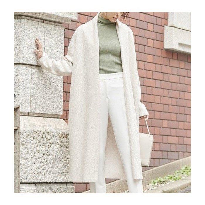 【iCB】使い勝手の良い中間羽織りジャケットなど、おすすめ!注目の人気トレンドファッションアイテム レディースファッション・服の通販 founy(ファニー) 【アイシービー/iCB】 トレンドファッション・スタイル  Fashion trends ブランド Brand ファッション Fashion レディースファッション WOMEN アウター Coat Outerwear ジャケット Jackets ワンピース Dress スカート Skirt 送料無料 Free Shipping インナー カットソー カーディガン ジャケット スキニー 再入荷 Restock/Back in Stock/Re Arrival NEW・新作・新着・新入荷 New Arrivals 2021年 2021 2021 春夏 S/S SS Spring/Summer 2021 S/S 春夏 SS Spring/Summer サテン ドレープ 洗える 春 Spring シフォン ストレッチ 雑誌 チュニック ドット なめらか バランス |ID:stp329100000000074