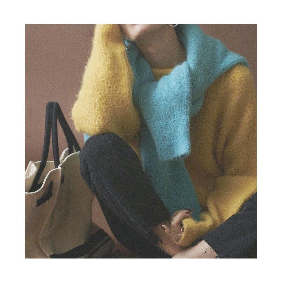 【STORY/ストーリィ掲載】ミラオーウェン、人気ファッション雑誌掲載のおすすめアイテム おすすめで人気の流行・トレンド、ファッションの通販商品 メンズファッション・キッズファッション・インテリア・家具・レディースファッション・服の通販 founy(ファニー) https://founy.com/ 【ミラオーウェン/Mila Owen】 トレンドファッション・スタイル  Fashion trends 雑誌 Magazine 雑誌掲載アイテム Magazine items ファッション雑誌 Fashion magazines ストーリィ STORY ヴェリィ VERY ファッション Fashion レディースファッション WOMEN トップス カットソー Tops Tshirt ニット Knit Tops プルオーバー Pullover アウター Coat Outerwear コート Coats ジャケット Jackets テーラードジャケット Tailored Jackets スーツ Suits スーツ ジャケット Jacket ワンピース Dress パーカ Sweats カットソー Cut and Sewn スカート Skirt ロングスカート Long Skirt パンツ Pants デニムパンツ Denim Pants バッグ Bag 1月号 おすすめ Recommend イエロー スタンダード ターコイズ |ID:stp329100000000107