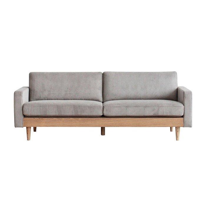 【イージーライフ/Easy Life/CRASH GATE】おすすめで人気のインテリア・家具 レディースファッション・服の通販 founy(ファニー) 【イージーライフ/Easy Life / GOODS】 トレンドファッション・スタイル  Fashion trends インテリア・デザイナーズ家具 Home,Interior,Designers,Furniture コーデュロイ シンプル フレーム モダン オイル ファブリック おすすめ Recommend デスク ワーク 雑誌 ガラス フラップ タオル フィット ボックス ホームグッズ Home garden 家具・インテリア Furniture ソファー Sofa ホームグッズ Home garden 家具・インテリア Furniture テレビボード TV stand テレビボード ホームグッズ Home garden 家具・インテリア Furniture ベッド Bed シングルベッド ホームグッズ Home garden 家具・インテリア Furniture |ID:stp329100000000110