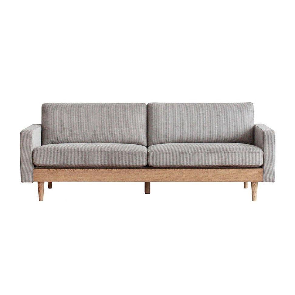 【イージーライフ/Easy Life/CRASH GATE】おすすめで人気のインテリア・家具  レディースファッション・服の通販 founy(ファニー) 【イージーライフ/Easy Life / GOODS】 トレンドファッション・スタイル  Fashion trends インテリア・デザイナーズ家具 Home,Interior,Designers,Furniture コーデュロイ シンプル フレーム モダン オイル ファブリック おすすめ Recommend デスク ワーク 雑誌 ガラス フラップ タオル フィット ボックス ホームグッズ Home garden 家具・インテリア Furniture ソファー Sofa ホームグッズ Home garden 家具・インテリア Furniture テレビボード TV stand テレビボード ホームグッズ Home garden 家具・インテリア Furniture ベッド Bed シングルベッド ホームグッズ Home garden 家具・インテリア Furniture  ID:stp329100000000110