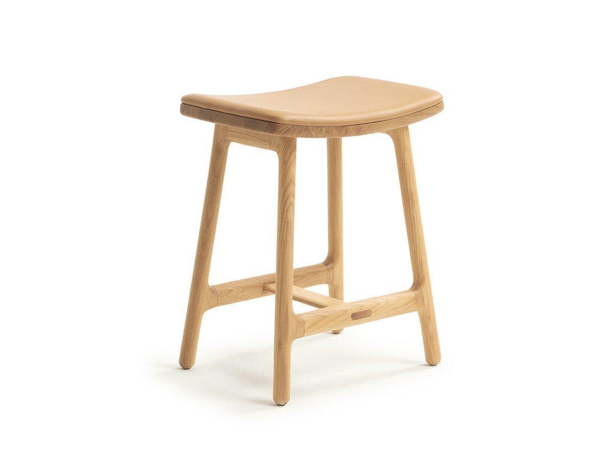 シンプルなラインで構成されたスツールシリーズ レディースファッション・服の通販 founy(ファニー) 【スケッチ/Sketch / GOODS】 トレンドファッション・スタイル  Fashion trends インテリア・デザイナーズ家具 Home,Interior,Designers,Furniture フィット ホームグッズ Home garden 家具・インテリア Furniture チェア Chair スツール |ID:prp329100001125397