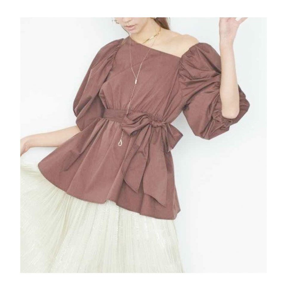 【VERY掲載】セルフォード、a.v.v、#Newans、人気ファッション雑誌掲載のおすすめアイテム おすすめで人気の流行・トレンド、ファッションの通販商品 メンズファッション・キッズファッション・インテリア・家具・レディースファッション・服の通販 founy(ファニー) https://founy.com/ 【セルフォード/CELFORD】 【アー ヴェー ヴェー/a.v.v】 【ハッシュニュアンス/#Newans】 トレンドファッション・スタイル  Fashion trends ファッション雑誌 Magazine 雑誌掲載アイテム Magazine items ファッション雑誌 Fashion magazines ヴェリィ VERY グロー GLOW ファッション Fashion レディースファッション WOMEN トップス カットソー Tops Tshirt シャツ/ブラウス Shirts Blouses ボリュームスリーブ / フリル袖 Volume Sleeve ワンピース Dress パンツ Pants スカート Skirt ミニスカート Mini Skirts プリーツスカート Pleated Skirts セットアップ Setup パンツ Pants 3月号 アシンメトリー シャーリング ショルダー チュニック デコルテ リボン ヴィンテージ 雑誌 春 Spring 洗える ジャケット |ID:stp329100000000124
