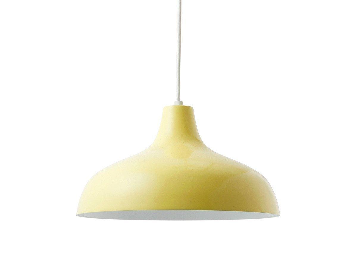 ハワイ語で「雫」の意味を持つKULU LAMP 人気、トレンドファッション・服の通販 founy(ファニー) 【イデー/IDEE / GOODS】 トレンドファッション・スタイル  Fashion trends インテリア・デザイナーズ家具 Home,Interior,Designers,Furniture おすすめ Recommend なめらか 人気 ホームグッズ Home garden 家具・インテリア Furniture ライト・照明 Lighting & Light Fixtures ペンダントライト |ID:prp329100000002035