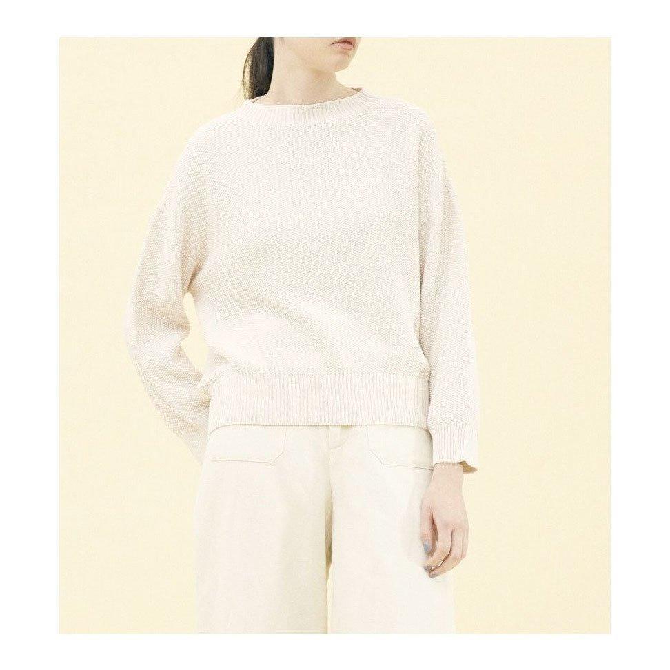 【ギャルリー ヴィー】しなやかで滑らかなタッチが魅力の上質なコットン素材を使用したプルオーバーなど、おすすめ!注目の人気トレンドファッションアイテム おすすめで人気の流行・トレンド、ファッションの通販商品 メンズファッション・キッズファッション・インテリア・家具・レディースファッション・服の通販 founy(ファニー) https://founy.com/ 【ギャルリー ヴィー/GALERIE VIE / TOMORROWLAND】 トレンドファッション・スタイル  Fashion trends ブランド Brand ファッション Fashion レディースファッション WOMEN トップス カットソー Tops Tshirt ニット Knit Tops プルオーバー Pullover シャツ/ブラウス Shirts Blouses スカート Skirt バッグ Bag ワンピース Dress 2021年 2021 2021 春夏 S/S SS Spring/Summer 2021 S/S 春夏 SS Spring/Summer ショルダー ドロップ バランス ヘムライン ロング ワイド 春 Spring 長袖 鹿の子 2020年 2020 2020 春夏 S/S SS Spring/Summer 2020 おすすめ Recommend ギャザー ジャージー ハンカチ フロント |ID:stp329100000000126