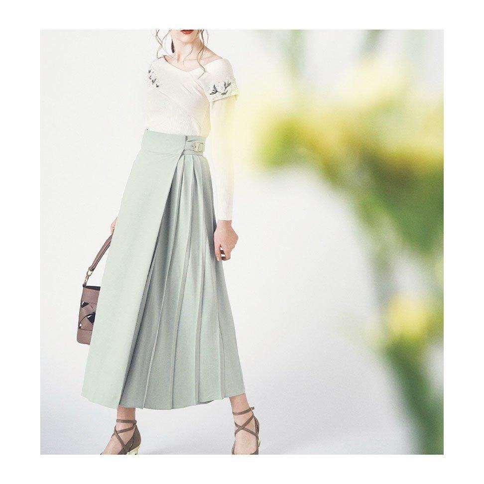 【Steady.掲載】ノエラオリジナルのブルーベリー柄のワンピースなど、人気ファッション雑誌掲載のおすすめアイテム おすすめで人気の流行・トレンド、ファッションの通販商品 メンズファッション・キッズファッション・インテリア・家具・レディースファッション・服の通販 founy(ファニー) https://founy.com/ 【ノエラ/Noela】 トレンドファッション・スタイル  Fashion trends ファッション雑誌 Magazine 雑誌掲載アイテム Magazine items ファッション雑誌 Fashion magazines ステディ Steady. ファッション Fashion レディースファッション WOMEN ワンピース Dress NEW・新作・新着・新入荷 New Arrivals 2月号 シェイプ モノトーン 雑誌 |ID:stp329100000000131