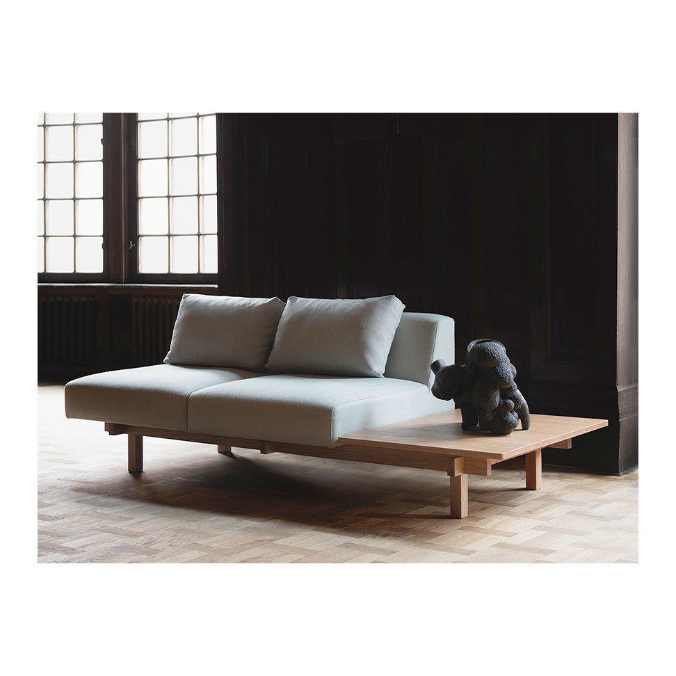【お家時間】【ARIAKE】いかだのようにシンプルに無垢材を組んだフレームのソファなど、日本製のおすすめで人気のインテリア・家具  レディースファッション・服の通販 founy(ファニー) 【アリアケ/ARIAKE / GOODS】 トレンドファッション・スタイル  Fashion Trends インテリア・デザイナーズ家具 Home,Interior,Designers,Furniture クッション シンプル フィット フレーム キャンバス ウッド 軽量 テーブル ペーパー 送料無料 Free Shipping ガラス デスク ホームグッズ Home/Garden 家具・インテリア Furniture ソファー Sofa ホームグッズ Home/Garden 家具・インテリア Furniture 収納家具・キャビネット Storage Furniture キャビネット ホームグッズ Home/Garden 家具・インテリア Furniture テーブル Table サイドテーブル・小テーブル ホームグッズ Home/Garden 家具・インテリア Furniture 収納家具・キャビネット Storage Furniture サイドボード ホームグッズ Home/Garden |ID:stp329100000000148