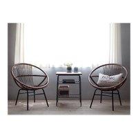 【お家時間】【ノットアンティークス】アンティークの椅子をモチーフとしてつくられたコールチェアなど、おすすめで人気のインテリア・家具 レディースファッション・服の通販 founy(ファニー) 【ノットアンティークス/knot antiques / CRASH GATE / GOODS】 トレンドファッション・スタイル  Fashion Trends インテリア・デザイナーズ家具 Home,Interior,Designers,Furniture ラタン レトロ ヴィンテージ アンティーク モチーフ シンプル テーブル フレーム ワーク オイル ファブリック リボン ホームグッズ Home/Garden 家具・インテリア Furniture チェア・椅子 Chair ラウンジチェア ホームグッズ Home/Garden 家具・インテリア Furniture チェア・椅子 Chair ダイニングチェア ホームグッズ Home/Garden 家具・インテリア Furniture テーブル Table ダイニングテーブル ホームグッズ Home/Garden 家具・インテリア Furniture チェア・椅子 Chair オフィスチェア・デスクチェア |ID:stp329100000000150