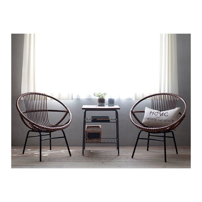 【お家時間】【ノットアンティークス】アンティークの椅子をモチーフとしてつくられたコールチェアなど、おすすめで人気のインテリア・家具 人気、トレンドファッション・服の通販 founy(ファニー) 【ノットアンティークス/knot antiques / CRASH GATE / GOODS】 トレンドファッション・スタイル  Fashion Trends インテリア・デザイナーズ家具 Home,Interior,Designers,Furniture ラタン レトロ ヴィンテージ アンティーク モチーフ シンプル テーブル フレーム ワーク オイル ファブリック リボン ホームグッズ Home/Garden 家具・インテリア Furniture チェア・椅子 Chair ラウンジチェア ホームグッズ Home/Garden 家具・インテリア Furniture チェア・椅子 Chair ダイニングチェア ホームグッズ Home/Garden 家具・インテリア Furniture テーブル Table ダイニングテーブル ホームグッズ Home/Garden 家具・インテリア Furniture チェア・椅子 Chair オフィスチェア・デスクチェア |ID:stp329100000000150