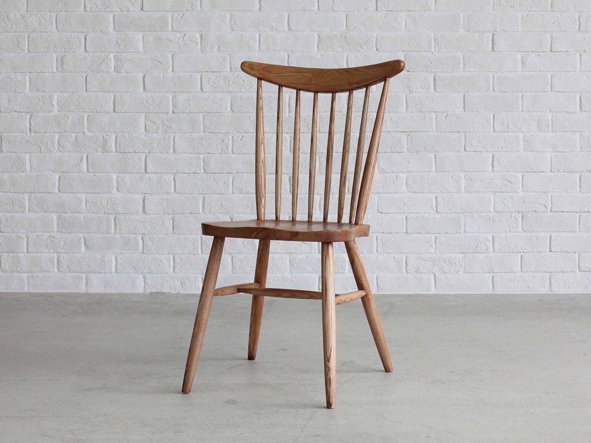 アンティークの椅子をモチーフとしてつくられたコールチェア レディースファッション・服の通販 founy(ファニー) 【ノットアンティークス/knot antiques / CRASH GATE / GOODS】 トレンドファッション・スタイル  Fashion Trends インテリア・デザイナーズ家具 Home,Interior,Designers,Furniture アンティーク モチーフ ホームグッズ Home/Garden 家具・インテリア Furniture チェア・椅子 Chair ダイニングチェア |ID:prp329100000000921