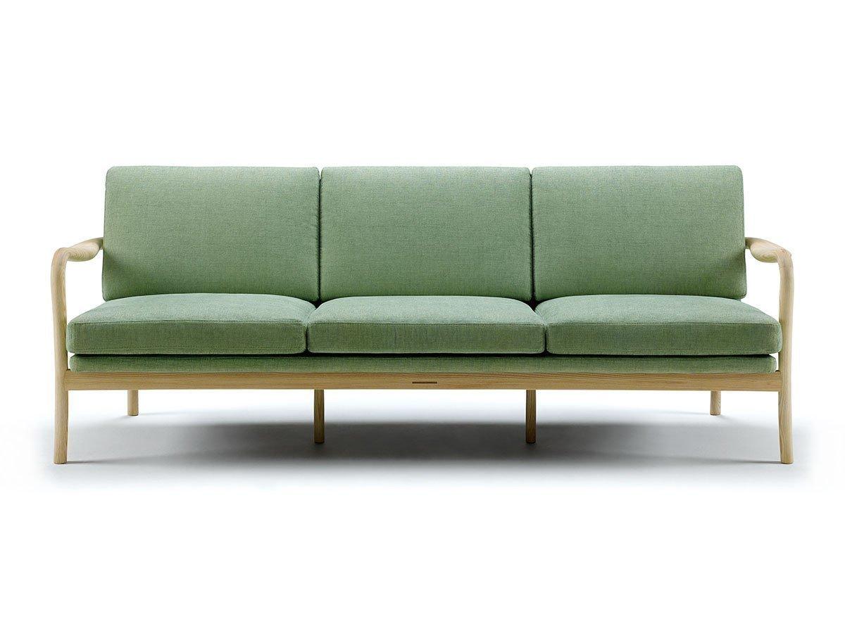 自然と身体が内側に向き合うように、座面に曲線がつけられたソファ 人気、トレンドファッション・服の通販 founy(ファニー) 【エレガンス/ELEGANCE / GOODS】 トレンドファッション・スタイル  Fashion Trends インテリア・デザイナーズ家具 Home,Interior,Designers,Furniture クッション フレーム ホームグッズ Home/Garden 家具・インテリア Furniture ソファー Sofa |ID:prp329100001333900