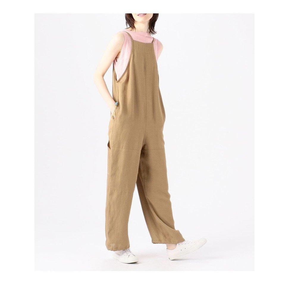 【マカフィー / TOMORROWLAND MACPHEE】ワードローブに一つあるとスタイリングの幅を広げてくれるサロペットなど、おすすめ!注目の人気トレンドファッションアイテム おすすめで人気の流行・トレンド、ファッションの通販商品 インテリア・家具・メンズファッション・キッズファッション・レディースファッション・服の通販 founy(ファニー) https://founy.com/ 【トゥモローランド マカフィー/TOMORROWLAND MACPHEE】 トレンドファッション・スタイル  Fashion Trends ブランド Brand ファッション Fashion レディースファッション WOMEN トップス・カットソー Tops/Tshirt ニット Knit Tops カーディガン Cardigans Vネック V-Neck プルオーバー Pullover カットソー Cut and Sewn ボリュームスリーブ / フリル袖 Volume Sleeve アメリカン サロペット ジーンズ スピンドル スリーブ ドレープ フォルム ラップ リネン ワーク NEW・新作・新着・新入荷 New Arrivals 2021年 2021 2021春夏・S/S SS/Spring/Summer/2021 S/S・春夏 SS・Spring/Summer おすすめ Recommend カーディガン ショルダー ドロップ バランス |ID:stp329100000000183