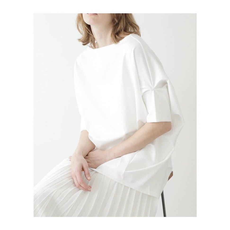 【ボッシュ / BOSCH】存在感のあるシンプルなデザインTシャツなど、おすすめ!注目の人気トレンドファッションアイテム おすすめで人気の流行・トレンド、ファッションの通販商品 インテリア・家具・メンズファッション・キッズファッション・レディースファッション・服の通販 founy(ファニー) https://founy.com/ 【ボッシュ/BOSCH】 トレンドファッション・スタイル  Fashion Trends ブランド Brand ファッション Fashion レディースファッション WOMEN トップス・カットソー Tops/Tshirt カットソー Cut and Sewn ニット Knit Tops 2021年 2021 2021春夏・S/S SS/Spring/Summer/2021 S/S・春夏 SS・Spring/Summer シンプル ビッグ フォルム ボーダー 春 Spring  ID:stp329100000000194
