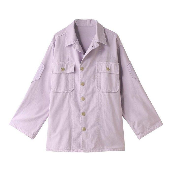 【マディソンブルー / MADISONBLUE】洗いをかけてプリントに風合いを出したノースリーブTシャツなど、おすすめ!注目の人気トレンドファッションアイテム 人気、トレンドファッション・服の通販 founy(ファニー) 【マディソンブルー/MADISONBLUE】 トレンドファッション・スタイル  Fashion Trends ブランド Brand ファッション Fashion レディースファッション WOMEN アウター Coat Outerwear ジャケット Jackets ジャケット フェミニン ミリタリー |ID:stp329100000000200
