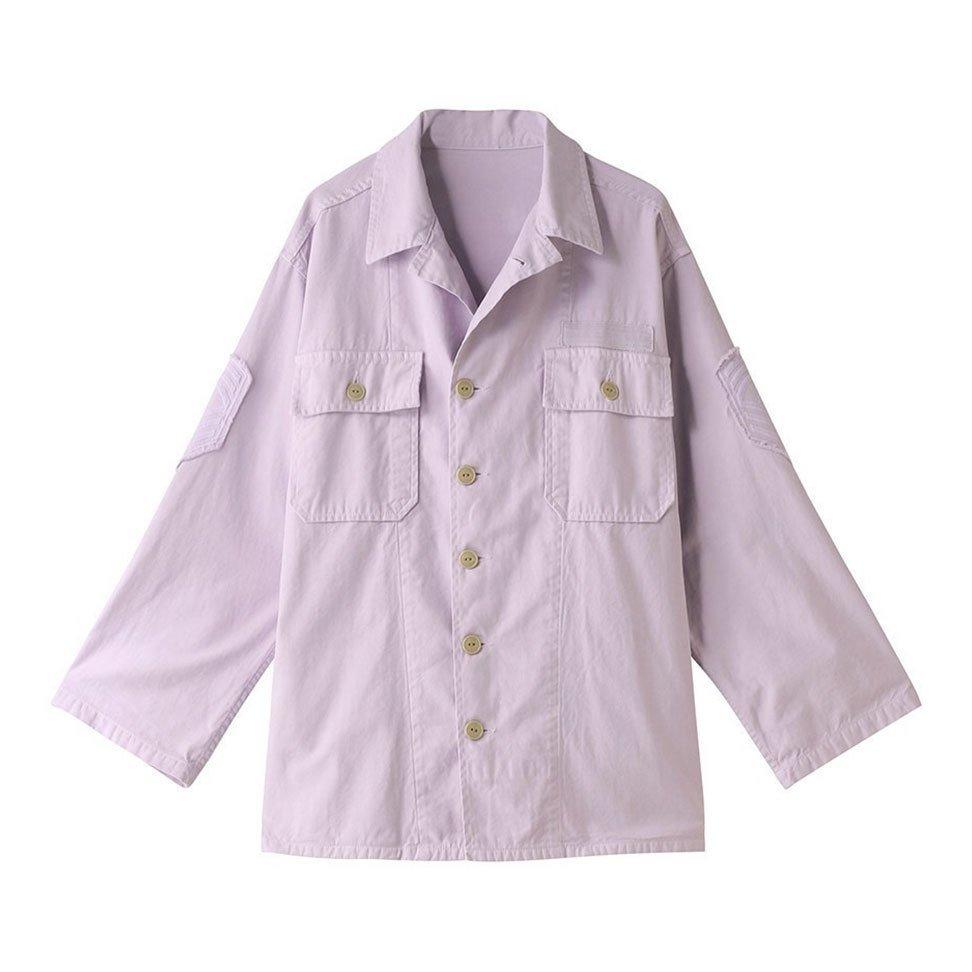 【マディソンブルー / MADISONBLUE】洗いをかけてプリントに風合いを出したノースリーブTシャツなど、おすすめ!注目の人気トレンドファッションアイテム おすすめで人気の流行・トレンド、ファッションの通販商品 インテリア・家具・メンズファッション・キッズファッション・レディースファッション・服の通販 founy(ファニー) https://founy.com/ 【マディソンブルー/MADISONBLUE】 【マディソンブルー/MADISONBLUE / GOODS】 トレンドファッション・スタイル  Fashion Trends ブランド Brand ファッション Fashion レディースファッション WOMEN アウター Coat Outerwear ジャケット Jackets トップス・カットソー Tops/Tshirt キャミソール / ノースリーブ No Sleeves シャツ/ブラウス Shirts/Blouses ロング / Tシャツ T-Shirts カットソー Cut and Sewn ニット Knit Tops プルオーバー Pullover スカート Skirt ロングスカート Long Skirt バッグ Bag ジャケット フェミニン ミリタリー キャミソール タンク ノースリーブ プリント 定番 Standard ギンガム スリーブ チェック フィット ロング スポーツ |ID:stp329100000000200