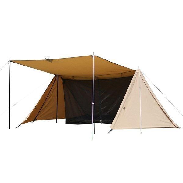 ミリタリースタイルのキャンプを楽しめるソロベーステント おすすめで人気、流行・トレンド、ファッション通販商品 インテリア・家具・キッズファッション・メンズファッション・レディースファッション・服の通販 founy(ファニー) 【バンドック/BUNDOK / GOODS】 トレンドファッション・スタイル  Fashion Trends キャンプ用品・アウトドア Camping, Gear, Outdoor, Supplies インナー キャップ 軽量 ミリタリー メッシュ 冬 Winter 夏 Summer ホーム・キャンプ・アウトドア Home,Garden,Outdoor,Camping Gear キャンプ用品・アウトドア  Camping Gear & Outdoor Supplies テント タープ Tents, Tarp |ID:prp329100001685482