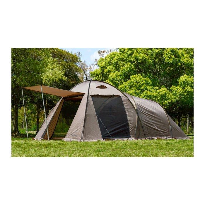【キャンプ ハイランダー / Hilander】アルミフレーム×インナーマット&グランドシートが標準装備のテントなど、おすすめ!人気キャンプ・アウトドア用品 人気、トレンドファッション・服の通販 founy(ファニー) 【ハイランダー/Hilander / GOODS】 トレンドファッション・スタイル  Fashion Trends キャンプ用品・アウトドア Camping, Gear, Outdoor, Supplies フレーム アウトドア キャップ スタンド テーブル ウッド 別注 ホーム・キャンプ・アウトドア Home,Garden,Outdoor,Camping Gear キャンプ用品・アウトドア  Camping Gear & Outdoor Supplies テント タープ Tents, Tarp ホーム・キャンプ・アウトドア Home,Garden,Outdoor,Camping Gear キャンプ用品・アウトドア  Camping Gear & Outdoor Supplies チェア テーブル Camp Chairs, Camping Tables ホーム・キャンプ・アウトドア Home,Garden,Outdoor,Camping Gear キャンプ用品・アウトドア  Camping Gear & Outdoor Supplies バーナー グリル Burner, Grill |ID:stp329100000000214