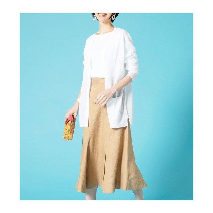 【ドゥクラッセ / DoCLASSE】日焼け&冷房対策としてバッグに常備しておきたいカーディガンなど、40代、50代の女性におすすめ!注目の人気トレンドファッションアイテム 人気、トレンドファッション・服の通販 founy(ファニー) 【ドゥクラッセ/DoCLASSE】 トレンドファッション・スタイル  Fashion Trends ブランド Brand ファッション Fashion レディースファッション WOMEN トップス・カットソー Tops/Tshirt ニット Knit Tops カーディガン Cardigans シャツ/ブラウス Shirts/Blouses ロング / Tシャツ T-Shirts Vネック V-Neck カーディガン シアー コンパクト ダブル フレンチ フロント 抗菌 ジャケット リラックス |ID:stp329100000000230