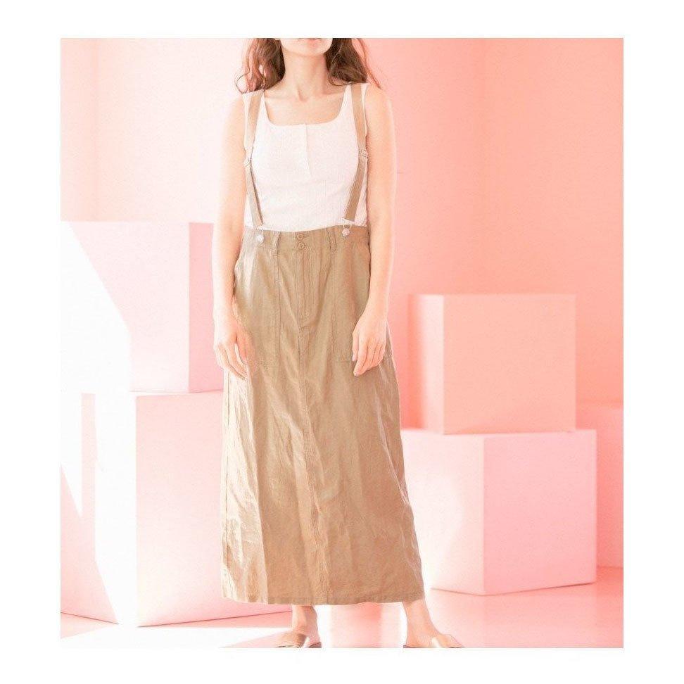 【ニコアンド / niko and…】 大人ワークで着こなしに表情のつくサス付マキシスカートなど、おすすめ!注目の人気トレンドファッションアイテム おすすめで人気の流行・トレンド、ファッションの通販商品 インテリア・家具・メンズファッション・キッズファッション・レディースファッション・服の通販 founy(ファニー) https://founy.com/ 【ニコアンド/niko and…】 トレンドファッション・スタイル  Fashion Trends ブランド Brand ファッション Fashion レディースファッション WOMEN スカート Skirt ワンピース Dress キャミワンピース No Sleeve Dresses トップス・カットソー Tops/Tshirt カットソー Cut and Sewn パンツ Pants NEW・新作・新着・新入荷 New Arrivals ツイル フレンチ リネン ワーク 夏 Summer |ID:stp329100000000266