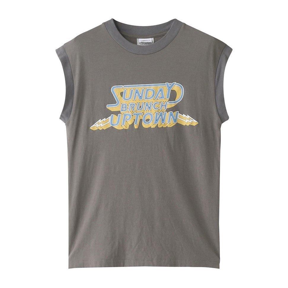【シンゾーン / Shinzone】肩が隠れるフレンチスリーブで、カジュアルな中にも女性らしさをプラスしたタンクトップなど、おすすめ!注目の人気トレンドファッションアイテム おすすめで人気の流行・トレンド、ファッションの通販商品 インテリア・家具・メンズファッション・キッズファッション・レディースファッション・服の通販 founy(ファニー) https://founy.com/ 【シンゾーン/Shinzone】 トレンドファッション・スタイル  Fashion Trends ブランド Brand ファッション Fashion レディースファッション WOMEN トップス・カットソー Tops/Tshirt パーカ Sweats プルオーバー Pullover スウェット Sweat シャツ/ブラウス Shirts/Blouses ロング / Tシャツ T-Shirts パンツ Pants ハーフ / ショートパンツ Short Pants ワンピース Dress オールインワン ワンピース All In One Dress シンプル スリーブ タンク フレンチ プリント ボトム 2021年 2021 2021-2022秋冬・A/W AW・Autumn/Winter・FW・Fall-Winter・2021-2022 A/W・秋冬 AW・Autumn/Winter・FW・Fall-Winter フェミニン フリル レース タートルネック ノースリーブ フロント インナー |ID:stp329100000000313