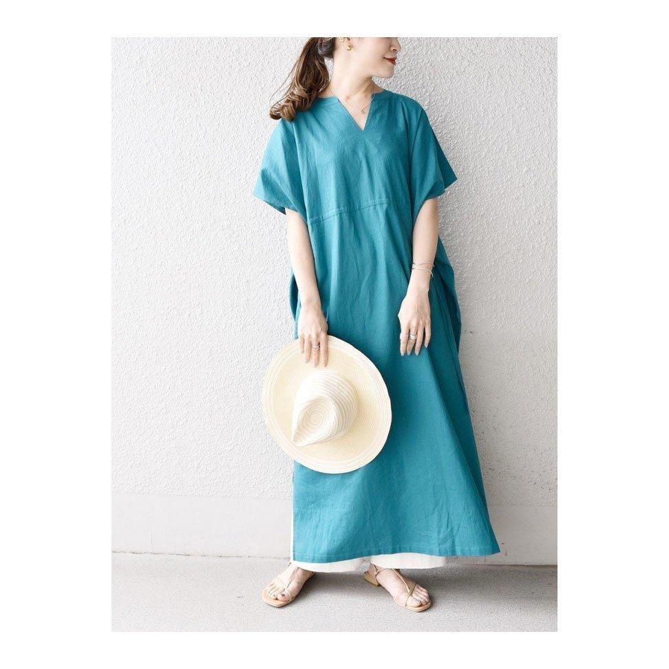 【シップス / SHIPS】暑い夏場にぴったりなリラックス感のあるデザインワンピースなど、おすすめ!注目の人気トレンドファッションアイテム おすすめで人気の流行・トレンド、ファッションの通販商品 インテリア・家具・メンズファッション・キッズファッション・レディースファッション・服の通販 founy(ファニー) https://founy.com/ 【シップス フォー ウィメン/SHIPS】 トレンドファッション・スタイル  Fashion Trends ブランド Brand ファッション Fashion レディースファッション WOMEN ワンピース Dress マキシワンピース Maxi Dress トップス・カットソー Tops/Tshirt シャツ/ブラウス Shirts/Blouses ボリュームスリーブ / フリル袖 Volume Sleeve ロング / Tシャツ T-Shirts カットソー Cut and Sewn パンツ Pants デニムパンツ Denim Pants マキシ ロング カフス ギャザー シアー バランス サテン ドレープ ベーシック ボトム ルーズ ワイド 夏 Summer コンビ ダブル フォルム NEW・新作・新着・新入荷 New Arrivals  ID:stp329100000000314
