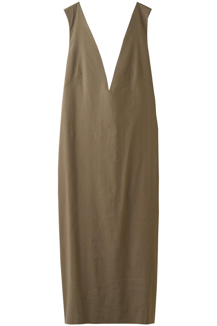 バックスタイルも抜かりない、女性らしいワンピース おすすめで人気、流行・トレンド、ファッション通販商品 インテリア・家具・キッズファッション・メンズファッション・レディースファッション・服の通販 founy(ファニー) 【サクラ/SACRA】 トレンドファッション・スタイル  Fashion Trends ブランド Brand ファッション Fashion レディースファッション WOMEN ワンピース Dress  ID:prp329100001454075