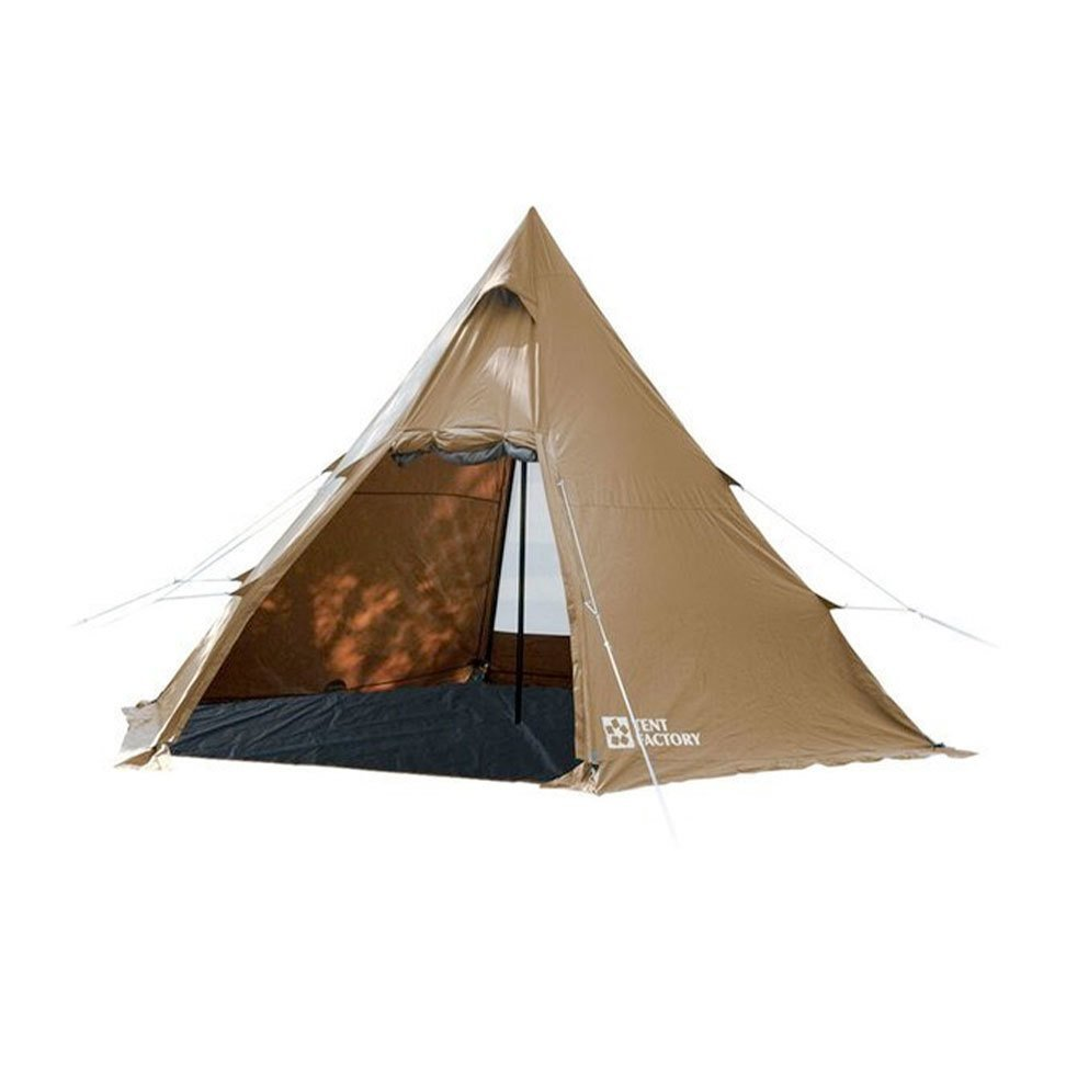 【キャンプ テントファクトリー / TENT FACTORY】撥水性のあるTC素材を採用(耐水圧2000mm)したワンポールテントなど、おすすめ!人気キャンプ・アウトドア用品 おすすめで人気の流行・トレンド、ファッションの通販商品 インテリア・家具・メンズファッション・キッズファッション・レディースファッション・服の通販 founy(ファニー) https://founy.com/ 【テントファクトリー/TENT FACTORY / GOODS】 トレンドファッション・スタイル  Fashion Trends キャンプ用品・アウトドア Camping, Gear, Outdoor, Supplies ダブル ハーフ バランス メッシュ ループ コーティング インナー タフタ フレーム リップ グラス おすすめ Recommend スタンダード 夏 Summer アウトドア スタンド テーブル リラックス ミドル 軽量 スマート パーティ フォーム ボックス メタル ホーム・キャンプ・アウトドア Home,Garden,Outdoor,Camping Gear キャンプ用品・アウトドア  Camping Gear & Outdoor Supplies テント タープ Tents, Tarp |ID:stp329100000000336