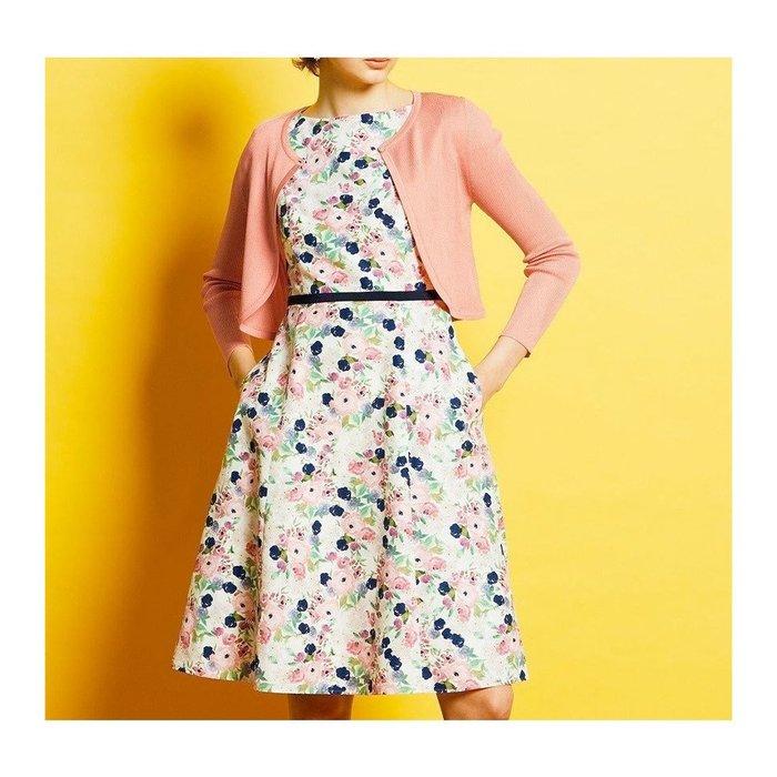 【トッカ / TOCCA】薔薇の花とつぼみがフレッシュで印象的なROSE BUD ドレスなど、おすすめ!注目の人気トレンドファッションアイテム 人気、トレンドファッション・服の通販 founy(ファニー) 【トッカ/TOCCA】 トレンドファッション・スタイル  Fashion Trends ブランド Brand ファッション Fashion レディースファッション WOMEN ワンピース Dress ドレス Party Dresses トップス・カットソー Tops/Tshirt カーディガン Cardigans シャツ/ブラウス Shirts/Blouses ロング / Tシャツ T-Shirts カットソー Cut and Sewn アウター Coat Outerwear コート Coats ポンチョ Ponchos バッグ Bag 送料無料 Free Shipping ドレス レース 洗える カットソー 再入荷 Restock/Back in Stock/Re Arrival 2021年 2021 2021-2022秋冬・A/W AW・Autumn/Winter・FW・Fall-Winter・2021-2022 A/W・秋冬 AW・Autumn/Winter・FW・Fall-Winter 冬 Winter コレクション トリミング トレンド フレーム リュクス |ID:stp329100000000368