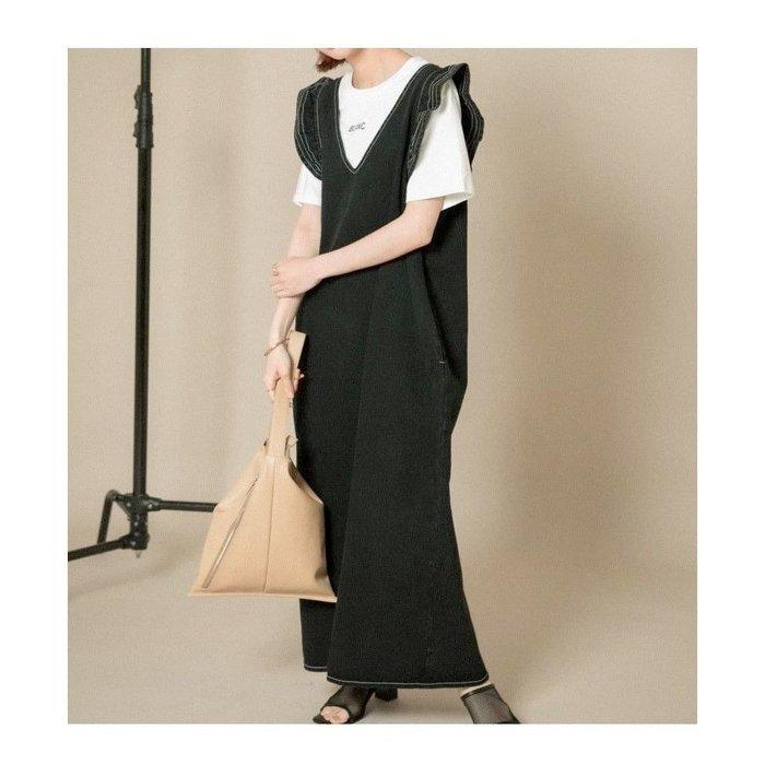 【ケービーエフ / KBF / URBAN RESEARCH】カジュアルながらも女性らしさを引き立てるフリルデザインのワンピースなど、おすすめ!注目の人気トレンドファッションアイテム 人気、トレンドファッション・服の通販 founy(ファニー) 【ケービーエフ/KBF / URBAN RESEARCH】 トレンドファッション・スタイル  Fashion Trends ブランド Brand ファッション Fashion レディースファッション WOMEN ワンピース Dress アウター Coat Outerwear コート Coats ジャケット Jackets トップス・カットソー Tops/Tshirt シャツ/ブラウス Shirts/Blouses Vネック V-Neck パンツ Pants インナー タートルネック デニム バランス フリル ベーシック ロング ギャザー シューズ スリット スリーブ ハーフ ペイズリー ペチコート レギンス 夏 Summer アンサンブル くるぶし |ID:stp329100000000388
