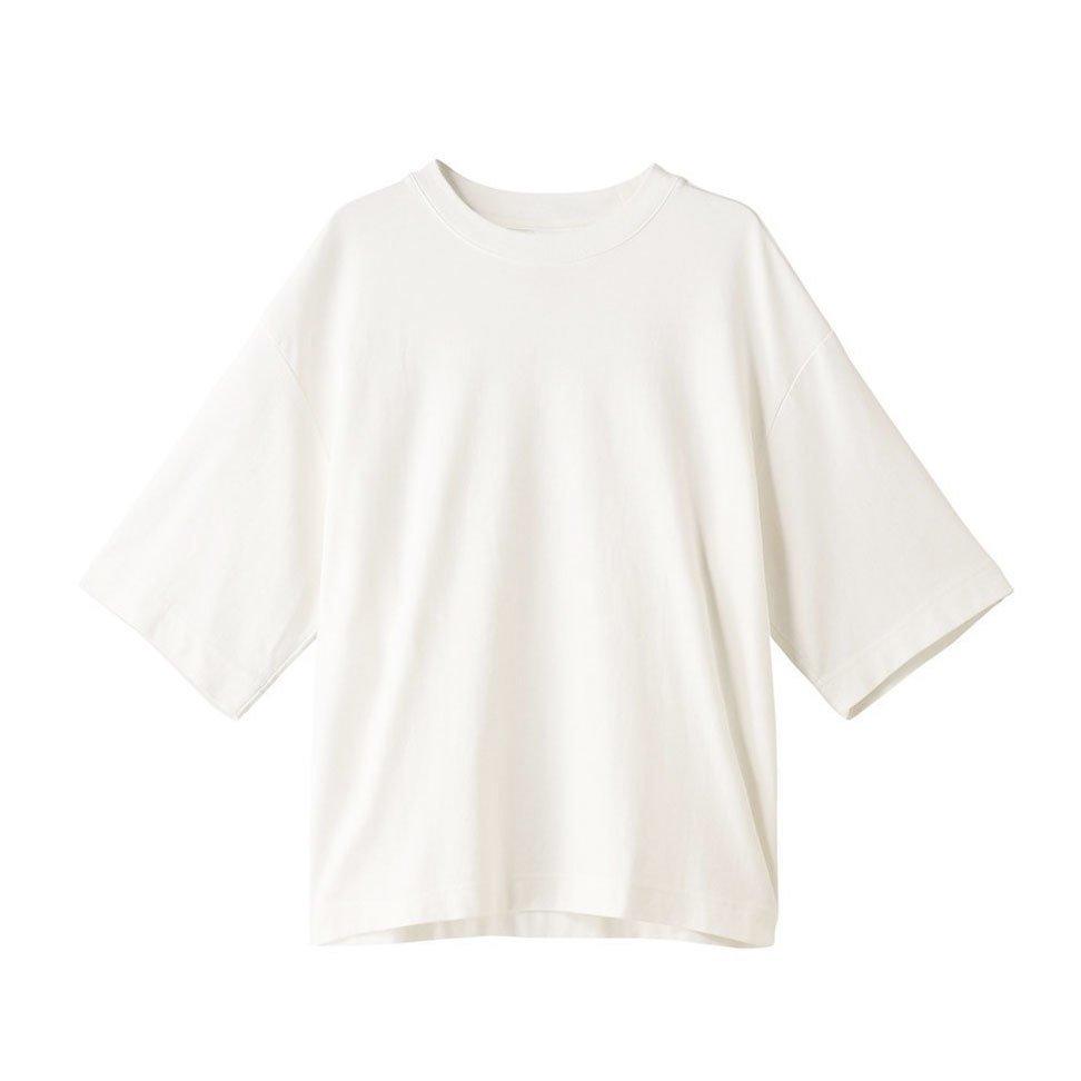 【シンゾーン / Shinzone】デイリーユースにぴったりのクルーネック半袖Tシャツなど、おすすめ!注目の人気トレンドファッションアイテム おすすめで人気の流行・トレンド、ファッションの通販商品 インテリア・家具・メンズファッション・キッズファッション・レディースファッション・服の通販 founy(ファニー) https://founy.com/ 【シンゾーン/Shinzone】 トレンドファッション・スタイル  Fashion Trends ブランド Brand ファッション Fashion レディースファッション WOMEN トップス・カットソー Tops/Tshirt シャツ/ブラウス Shirts/Blouses ロング / Tシャツ T-Shirts カットソー Cut and Sewn キャミソール / ノースリーブ No Sleeves パンツ Pants デニムパンツ Denim Pants ショート シンプル スリーブ 半袖 キャミソール タンク フィット ベーシック 定番 Standard フェミニン フレア プリント ボトム  ID:stp329100000000391