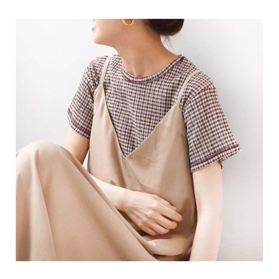 【ジャーナルスタンダード レリューム / JOURNAL STANDARD relume】伸縮性のあるソフトな着心地が新鮮なTシャツなど、おすすめ!注目の人気トレンドファッションアイテム おすすめで人気の流行・トレンド、ファッションの通販商品 インテリア・家具・メンズファッション・キッズファッション・レディースファッション・服の通販 founy(ファニー) https://founy.com/ 【ジャーナルスタンダード レリューム/JOURNAL STANDARD relume】 トレンドファッション・スタイル  Fashion Trends ブランド Brand ファッション Fashion レディースファッション WOMEN トップス・カットソー Tops/Tshirt シャツ/ブラウス Shirts/Blouses ロング / Tシャツ T-Shirts カットソー Cut and Sewn パンツ Pants プルオーバー Pullover ワンピース Dress 2021年 2021 2021春夏・S/S SS/Spring/Summer/2021 S/S・春夏 SS・Spring/Summer カットソー 再入荷 Restock/Back in Stock/Re Arrival スポーツ ニューヨーク 人気 プリント ボトム 夏 Summer トレンド フィット ベーシック 別注 定番 Standard 春 Spring  ID:stp329100000000397