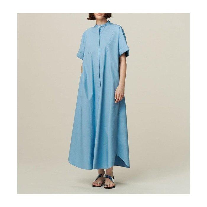 【アンクレイヴ / uncrave】ボリューム感のあるテントラインのワンピースなど、おすすめ!注目の人気トレンドファッションアイテム 人気、トレンドファッション・服の通販 founy(ファニー) 【アンクレイヴ/uncrave】 トレンドファッション・スタイル  Fashion Trends ブランド Brand ファッション Fashion レディースファッション WOMEN ワンピース Dress シャツワンピース Shirt Dresses トップス・カットソー Tops/Tshirt シャツ/ブラウス Shirts/Blouses パンツ Pants カッティング 雑誌 タイプライター 半袖 マニッシュ 送料無料 Free Shipping ジャケット ストリング ストレート リネン リラックス 再入荷 Restock/Back in Stock/Re Arrival |ID:stp329100000000448