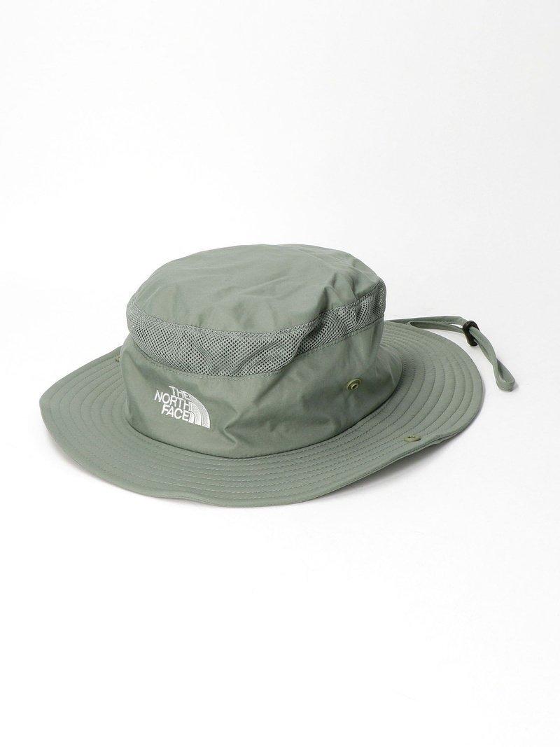 THENORTHFACE夏用のトレッキングハットとしても人気のブリマーハット 人気、トレンドファッション・服の通販 founy(ファニー) 【グリーンレーベル リラクシング / ユナイテッドアローズ/green label relaxing / UNITED ARROWS】 トレンドファッション・スタイル  Fashion Trends ブランド Brand ファッション Fashion レディースファッション WOMEN 帽子 Hats アウトドア カリフォルニア 人気 フェイス 帽子 夏 Summer |ID:prp329100001667583