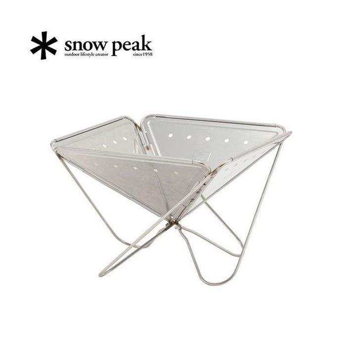 【キャンプ スノーピーク / Snow Peak】スノーピークの代表的アイテムの焚火台など、おすすめ!人気キャンプ・アウトドア用品 人気、トレンドファッション・服の通販 founy(ファニー) 【スノーピーク/Snow Peak / GOODS】 【スノーピーク/SNOW PEAK】 トレンドファッション・スタイル  Fashion Trends キャンプ用品・アウトドア Camping, Gear, Outdoor, Supplies ファッション Fashion レディースファッション WOMEN シンプル おすすめ Recommend ブレード ラバー リネン 抗菌 テーブル インナー コンパクト プレート メッシュ ベーシック 人気 ホーム・キャンプ・アウトドア Home,Garden,Outdoor,Camping Gear キャンプ用品・アウトドア  Camping Gear & Outdoor Supplies 焚火台 ヒーター Bonfire stand, heater ホーム・キャンプ・アウトドア Home,Garden,Outdoor,Camping Gear キャンプ用品・アウトドア  Camping Gear & Outdoor Supplies 調理器具 食器 Cookware, Tableware ホーム・キャンプ・アウトドア Home,Garden,Outdoor,Camping Gear キャンプ用品・アウトドア  Camping Gear & Outdoor Supplies その他 雑貨 小物 Camping Tools ホーム・キャンプ・アウトドア Home,Garden,Outdoor,Camping Gear キャンプ用品・アウトドア  Camping Gear & Outdoor Supplies チェア テーブル Camp Chairs, Camping Tables |ID:stp329100000000525