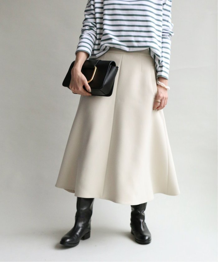 大人もはけるフレアスカート おすすめで人気、流行・トレンド、ファッション通販商品 インテリア・家具・キッズファッション・メンズファッション・レディースファッション・服の通販 founy(ファニー) 【イエナ/IENA】 トレンドファッション・スタイル  Fashion Trends ブランド Brand ファッション Fashion レディースファッション WOMEN スカート Skirt Aライン/フレアスカート Flared A-Line Skirts NEW・新作・新着・新入荷 New Arrivals 2021年 2021 2021-2022秋冬・A/W AW・Autumn/Winter・FW・Fall-Winter・2021-2022 A/W・秋冬 AW・Autumn/Winter・FW・Fall-Winter フレア ミニスカート 別注 |ID:prp329100002005382