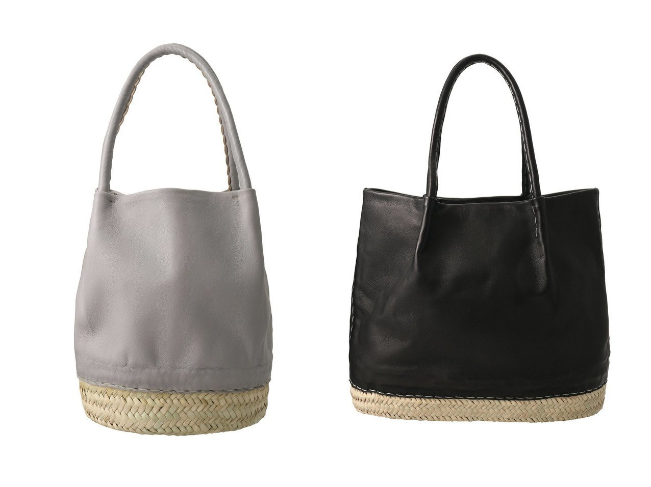 【HOUSE OF LOTUS/ハウス オブ ロータス】の【warang wayan】ノスノスバッグL&【warang wayan】ノスノスバッグM バッグのおすすめ!人気、レディースファッションの通販  おすすめで人気のファッション通販商品 インテリア・家具・キッズファッション・メンズファッション・レディースファッション・服の通販 founy(ファニー) https://founy.com/ ファッション Fashion レディース WOMEN シンプル ハンドバッグ |ID:crp329100000000425