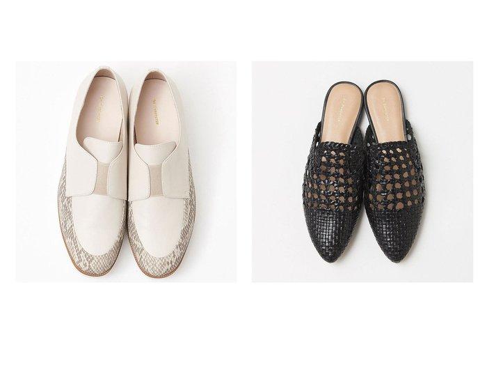 【Au BANNISTER/オゥ バニスター】のEVAゴアシューズ&【販売店舗限定】メッシュサンダル シューズ・靴のおすすめ!人気、レディースファッションの通販 おすすめファッション通販アイテム インテリア・キッズ・メンズ・レディースファッション・服の通販 founy(ファニー) https://founy.com/ ファッション Fashion レディース WOMEN シューズ シルバー パイソン 軽量 インド サンダル ヌーディ メッシュ 春 |ID:crp329100000001200