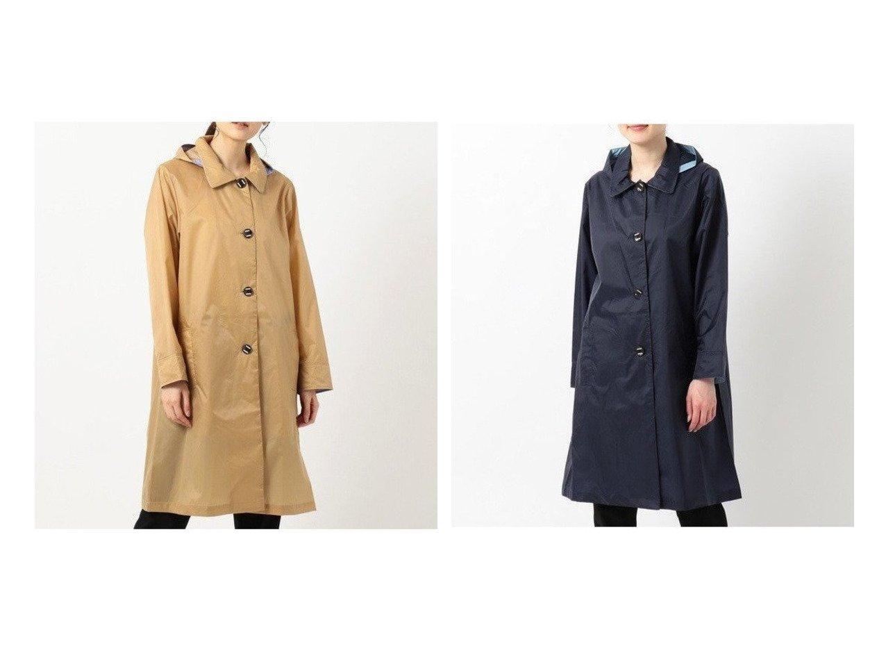 【MOONBAT/ムーンバット】のFULTON トレンチシングルレインコート アウターのおすすめ!人気、レディースファッションの通販 おすすめで人気のファッション通販商品 インテリア・家具・キッズファッション・メンズファッション・レディースファッション・服の通販 founy(ファニー) https://founy.com/ ファッション Fashion レディース WOMEN アウター Coat Outerwear コート Coats オレンジ シンプル トレンチ |ID:crp329100000001253