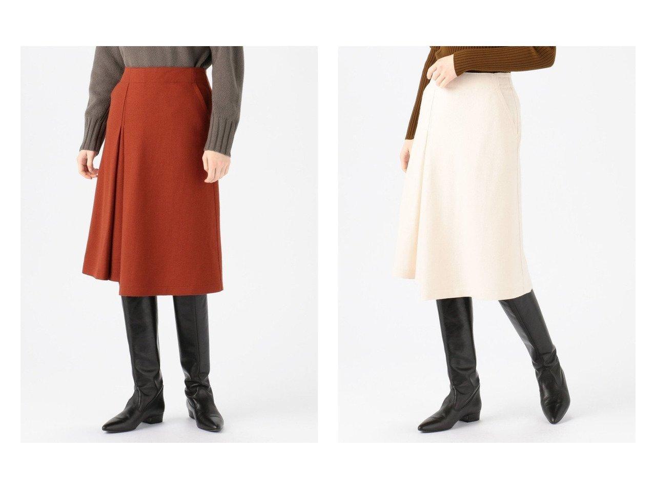 【TOMORROWLAND BALLSEY/トゥモローランド ボールジー】のウールスムースジャージー アシンメトリーラップスカート スカートのおすすめ!人気、レディースファッションの通販 おすすめで人気のファッション通販商品 インテリア・家具・キッズファッション・メンズファッション・レディースファッション・服の通販 founy(ファニー) https://founy.com/ ファッション Fashion レディース WOMEN スカート Skirt Aライン/フレアスカート Flared A-Line Skirts 秋冬 A/W Autumn/ Winter アシンメトリー エレガント トレンド フレア ヘムライン ラップ リラックス ロング 今季 |ID:crp329100000002717