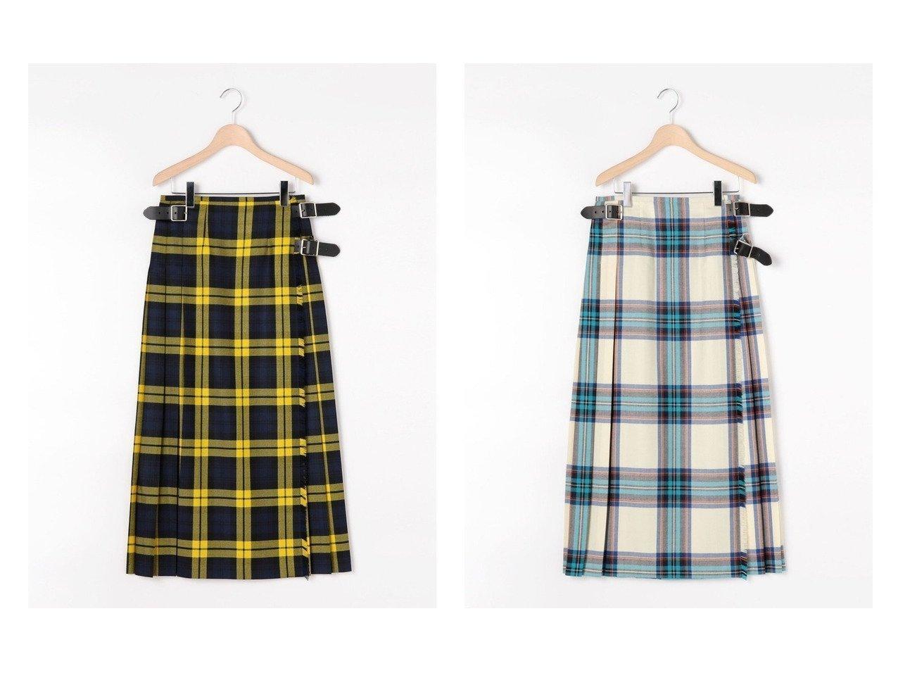 【Bshop/ビショップ】の【O NEIL of DUBLIN】ロングキルトスカート WOMEN スカートのおすすめ!人気、レディースファッションの通販 おすすめで人気のファッション通販商品 インテリア・家具・キッズファッション・メンズファッション・レディースファッション・服の通販 founy(ファニー) https://founy.com/ ファッション Fashion レディース WOMEN スカート Skirt プリーツスカート Pleated Skirts イエロー キルト ギャザー クラシカル 定番 人気 プリーツ ルーズ ロング |ID:crp329100000002721
