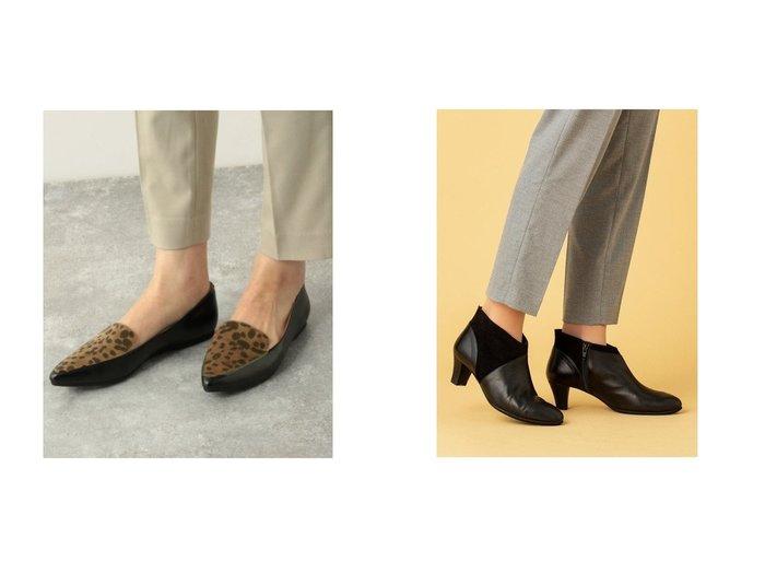 【GLOBAL WORK/グローバルワーク】のシナヤカフィットハッスイオペラ&【asics/アシックス】の《アシックス公式》 ブーツ Pedala 【ペダラ WB165E 3E】5.0cmヒール シューズ・靴のおすすめ!人気、レディースファッションの通販 おすすめファッション通販アイテム レディースファッション・服の通販 founy(ファニー) ファッション Fashion レディース WOMEN シューズ フィット フラット 抗菌 アシンメトリー クッション ショート ダブル ライニング 冬 Winter |ID:crp329100000003054