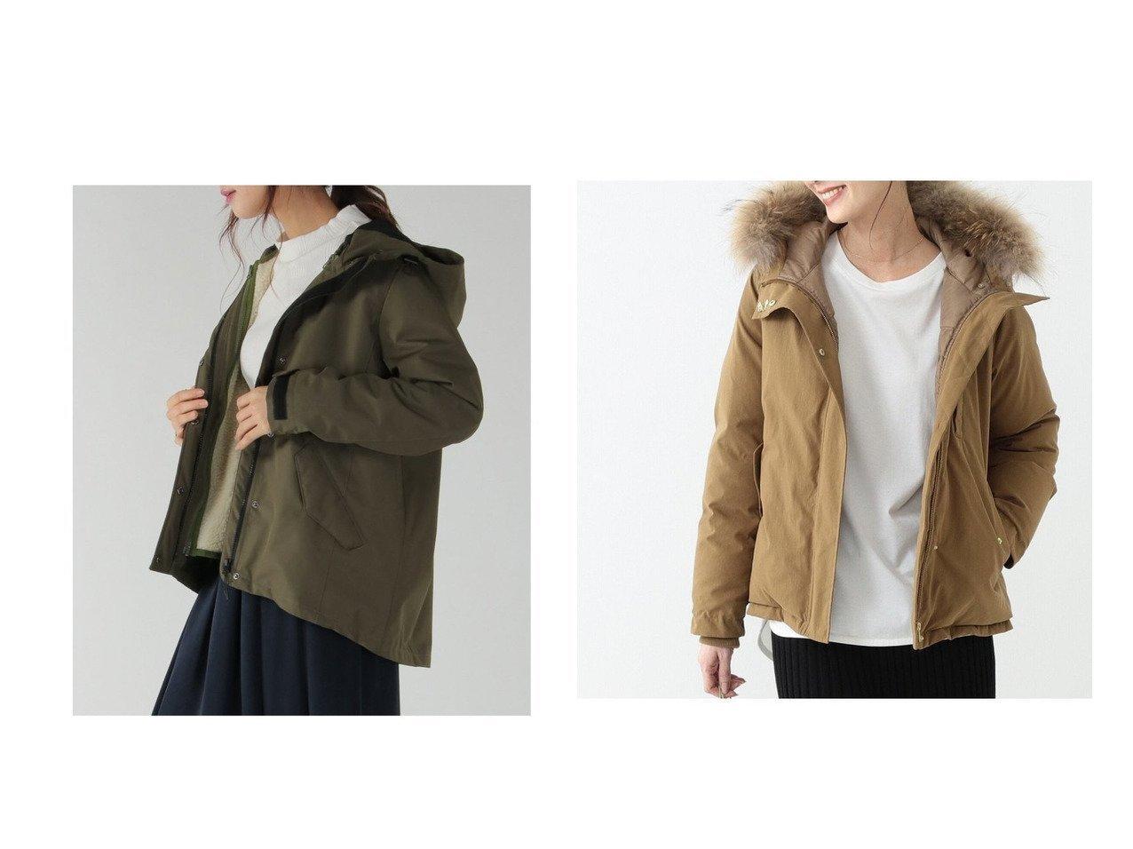 【B:MING by BEAMS/ビーミング by ビームス】のB: アライド ショート ダウン 20AW&【ikka/イッカ】の3WAYボアライナーマウンテンパーカー アウターのおすすめ!人気、レディースファッションの通販 おすすめで人気のファッション通販商品 インテリア・家具・キッズファッション・メンズファッション・レディースファッション・服の通販 founy(ファニー) https://founy.com/ ファッション Fashion レディース WOMEN アウター Coat Outerwear コート Coats ジャケット Jackets テーラードジャケット Tailored Jackets トップス Tops Tshirt パーカ Sweats アウトドア インナー シンプル ジャケット パーカー ライナー 冬 Winter 春 秋 羽織 防寒 秋冬 A/W Autumn/ Winter ショート ダウン トレンド バランス ロング |ID:crp329100000003117