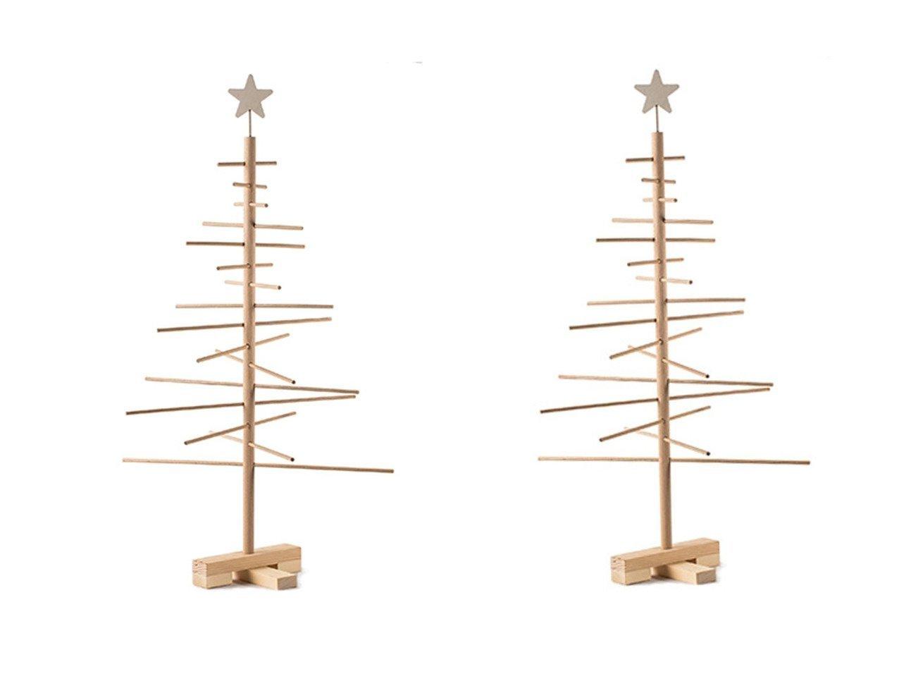 【SEMPRE / GOODS/センプレ】の【Xmas3】クリスマスツリーH125cm&【Xmas3】クリスマスツリーH75cm おすすめ!人気、レディースファッションの通販 おすすめで人気のファッション通販商品 インテリア・家具・キッズファッション・メンズファッション・レディースファッション・服の通販 founy(ファニー) https://founy.com/ エレガント ガラス シンプル スタイリッシュ モダン |ID:crp329100000003834