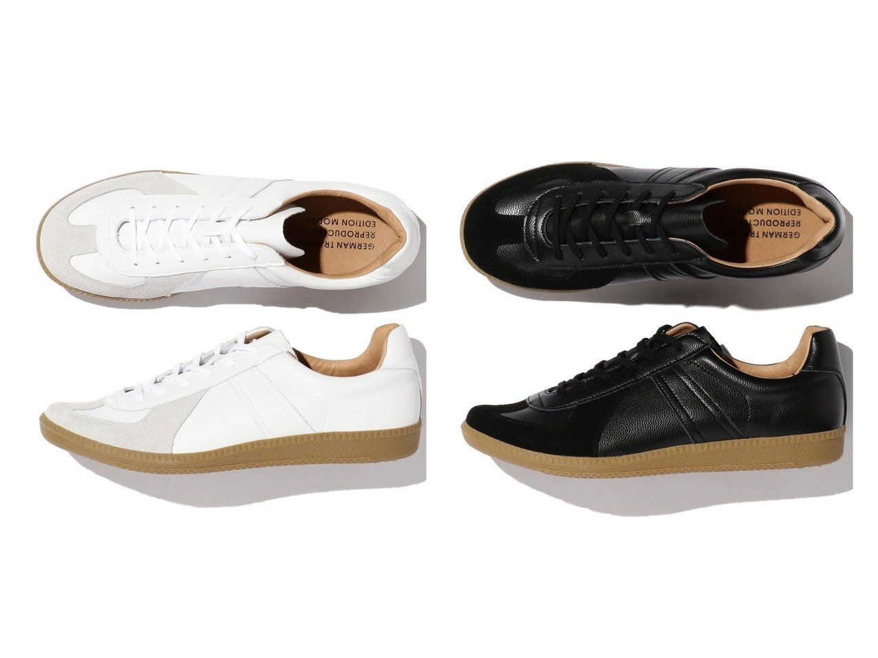 【B:MING LIFE STORE / MEN/ビーミングライフストア】のREPRO 【MEN】男性のおすすめ!人気、メンズファッションの通販 おすすめで人気のファッション通販商品 インテリア・家具・キッズファッション・メンズファッション・レディースファッション・服の通販 founy(ファニー) https://founy.com/ ファッション Fashion メンズ MEN シューズ・靴 Shoes Men スニーカー Sneakers クッション シューズ スニーカー スリッポン ミリタリー モダン  ID:crp329100000003918