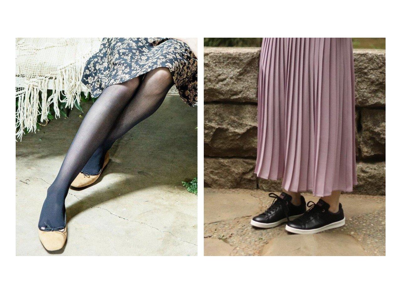 【Admiral Footwear/アドミラルフットウェア】の【WOMEN】【MEN】【人気定番】【スニーカー】 バークレー&【TOCCA/トッカ】のBALLERINA FLAT SHOES フラットシューズ シューズ・靴のおすすめ!人気、レディースファッションの通販  おすすめで人気のファッション通販商品 インテリア・家具・キッズファッション・メンズファッション・レディースファッション・服の通販 founy(ファニー) https://founy.com/ ファッション Fashion レディース WOMEN クッション シューズ バレエ フィット フラット リバーシブル シンプル スニーカー 人気 今季 定番 |ID:crp329100000004104